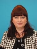 Банникова Наталья Анатольевна