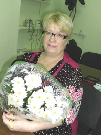Семкова Наталья Владимировна