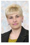 Артамонова Лариса Владимировна
