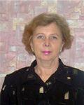 Мышкина Татьяна Владимировна