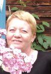 Черепанова Наталья Степановна