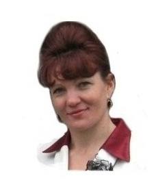 Баляева Тамара Александровна
