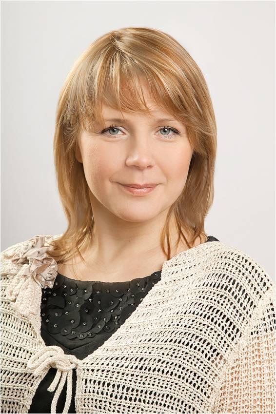 Жидкова Екатерина Вадимовна