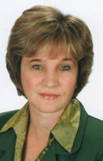 Иванова Любовь Викторовна