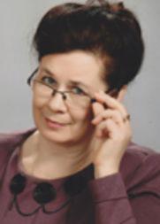Вылегжанина Татьяна Викторовна