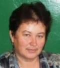 Сопина Татьяна Васильевна