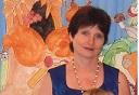 Гулина Светлана Салимовна