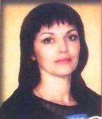 Тарасова Татьяна Николаевна