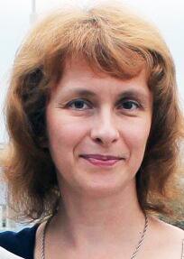 Бабяк Диана Сергеевна