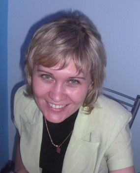Санникова Екатерина Васильевна