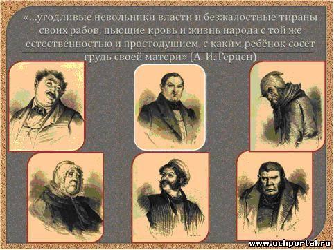 Голая Анна Данькова на ню фото