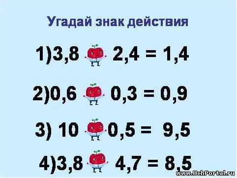 конспект урока по алгебре на тему личностно ориентированный подход