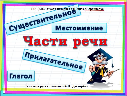 Русский язык, учебник 5 класса спец (корр.) ... Рабочая программа по русскому языку составлена с учетом.
