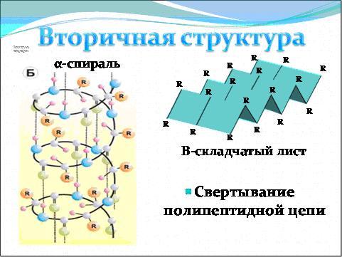 Аппликация из бумаги виды транспорту