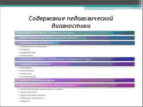 сборник задач по физике цедрик онлайн