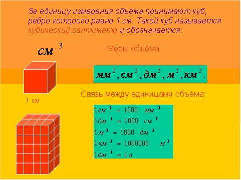 Знакомимся С Таблицей 1 Класс Презентация