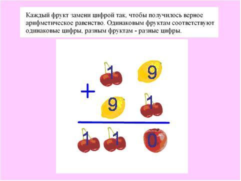 Интерактивная доска - Начальная школа - Учительский портал