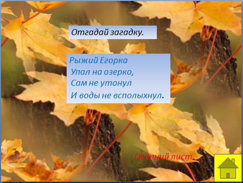Амулет из казуаровой кости (Андрей