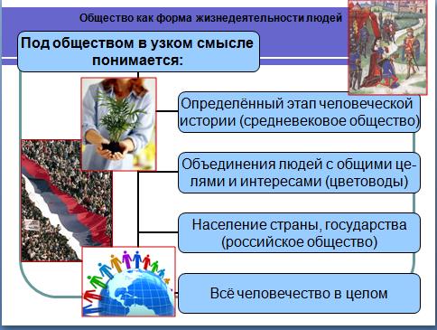 Учебник по истории 6 класс читать пономарева