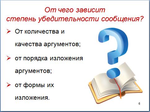 сочинения на уроках русского языка