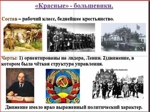 Военные сериалы про войну 19411945 русско