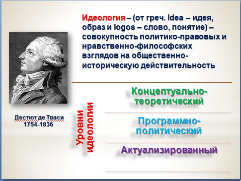 Новости реабилитационного центра ковчег г новосибирск