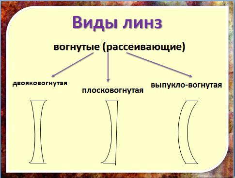 Хазанов Про Бархударова Монолог