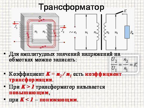демонстрационный вариант по физике гиа 2013: