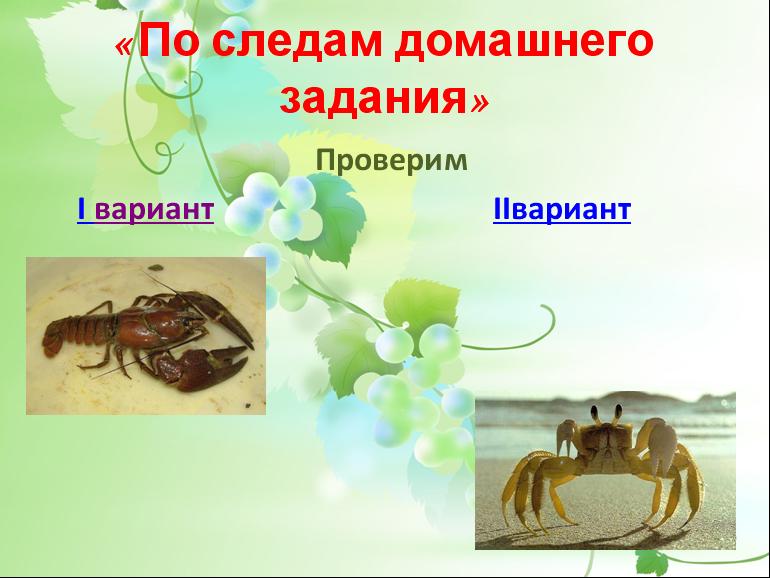 Уроки русского языка 3 класс презентации
