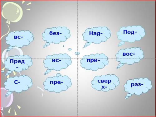 Погода в боровичи новгородской области на 14 дней от гидрометцентра