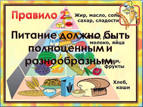 картинки здоровый образ жизни правильное питание