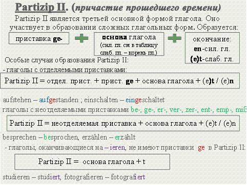 системных таблиц и схем,