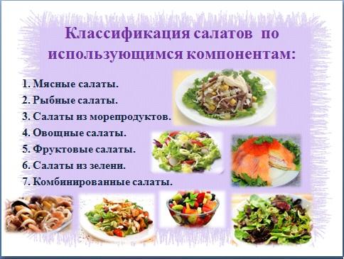 Приготовить салат с куриными грудками