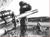 Сталинградская битва - 200 дней и ночей