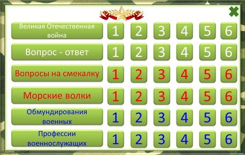 sheremet-prezentatsiya-pesni-k-23-fevralya-skachat-mp3