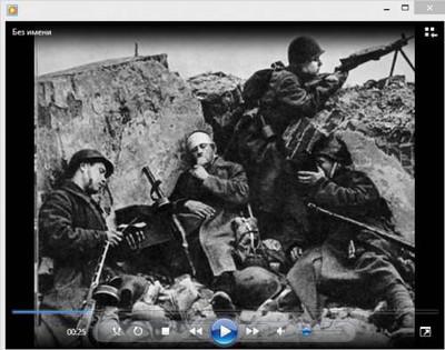 """Клип. Война..."""" Письмо к Богу"""", найденное в кармане убитого солдата."""