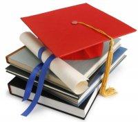Закон об образовании в действии