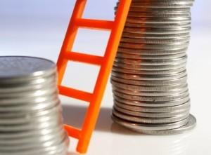 Рост зарплат учителей