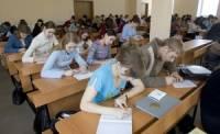 С 2016 года школьникам предстоит писать Всероссийские проверочные работы
