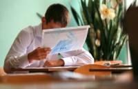 Базовый ЕГЭ по математике будет состоять из 20 заданий