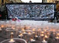 Минобрнауки направило методические рекомендации по проведению урока, посвященного трагедии в Беслане