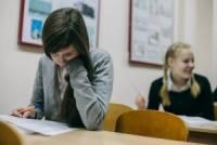Школьники РФ потренируются в написании итогового сочинения 20 ноября