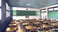 Почти 50% московских школ в новом учебном году перейдут на модульную систему каникул