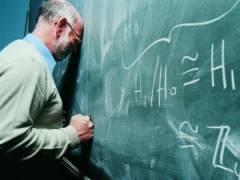 Учителя недосчитаются зарплаты уже с сентября. «И на лето пусть увольняются»