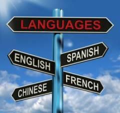 Дмитрий Ливанов: Второй иностранный язык в школах станет обязательным
