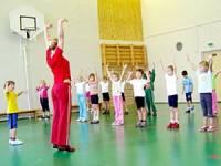Для школьников предлагают удвоить количество уроков физкультуры, а работодателям хотят поручить развивать физическую активность сотрудников.