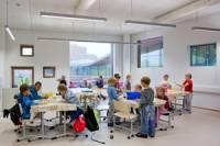 Финляндия отказалась от изучения математики, химии и физики в школах