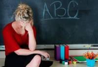 Максимов: Учителя оказываются заложниками бесконечной школьной реформы