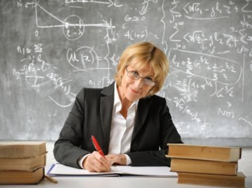 Минобрнауки предложило изменить правила аттестации школьных учителей