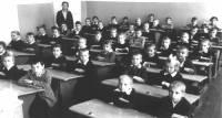 Из СанПиН исключили норматив, ограничивающий количество детей в классе.